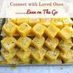 Connect with Loved Ones – Even On the Go