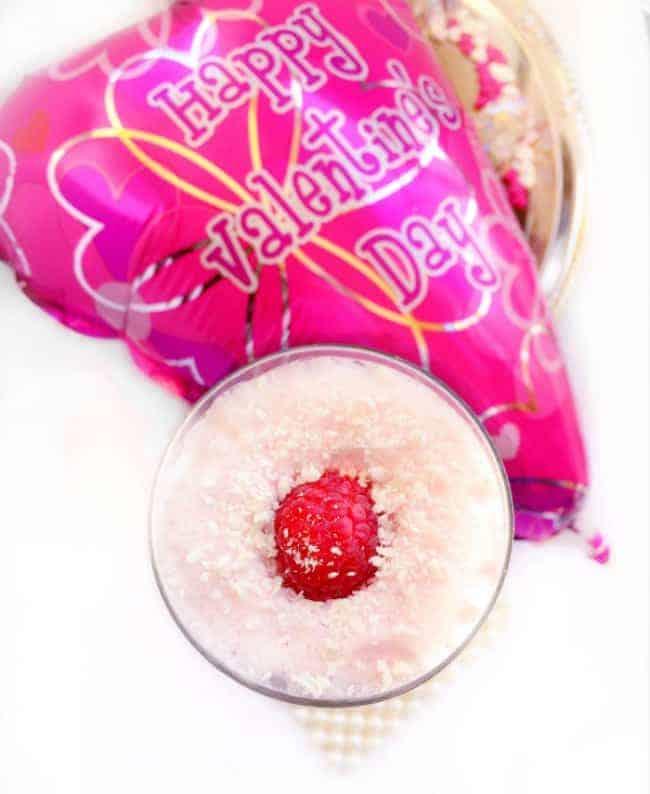 best-coconut-raspberry-valentines-milkshake