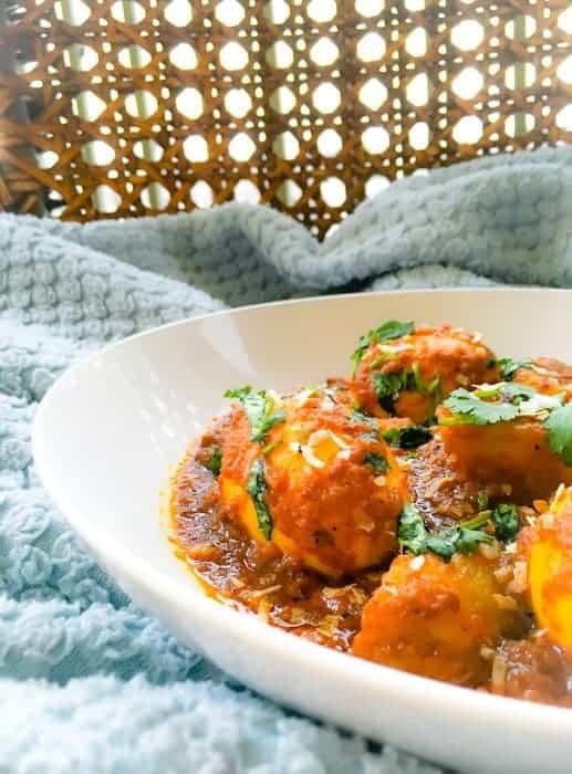 dimer-malai-curry