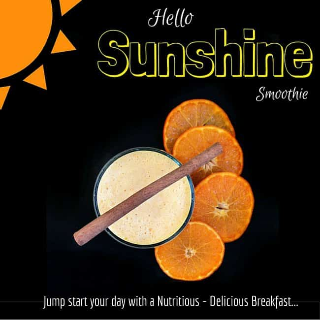 best-Orange-Smoothie