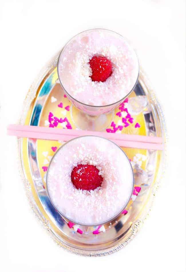 raspberry-milkshake1