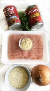 rice-casserole