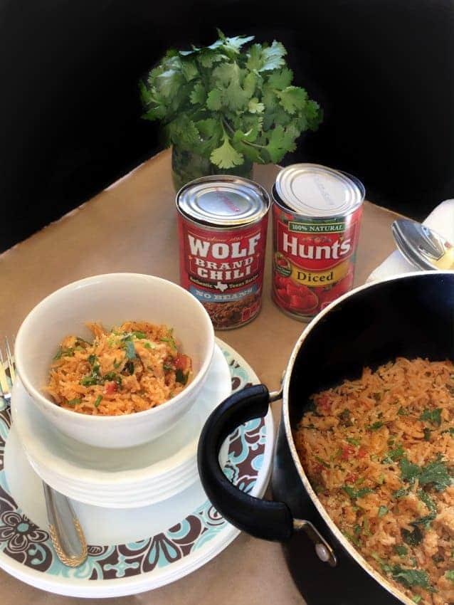 one-pot-turkey-rice-casserole1