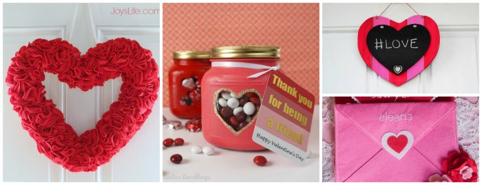 valentines-craft