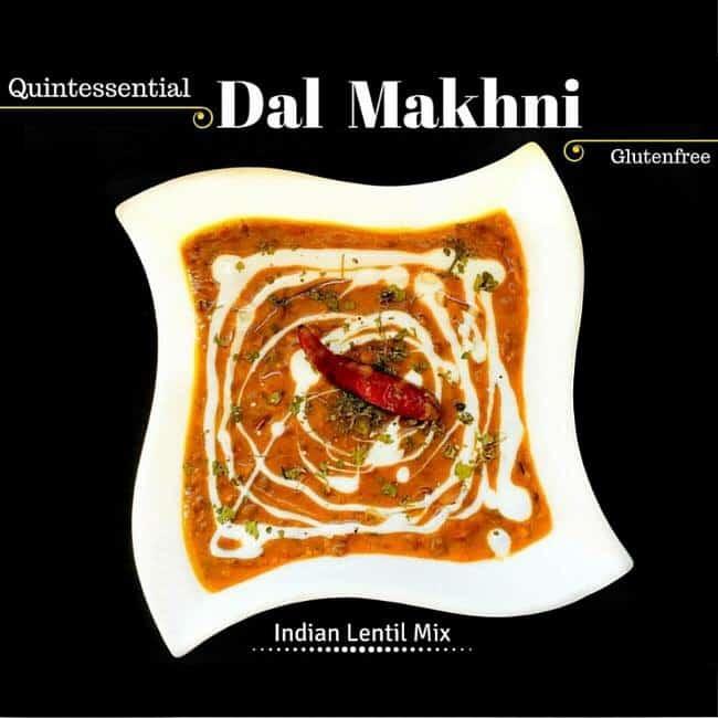 dal-makhni-insta