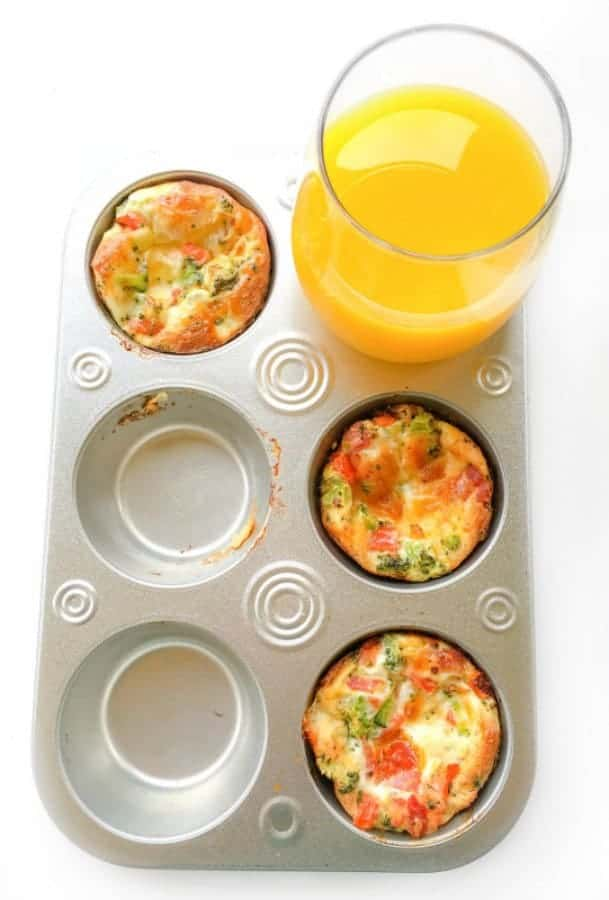breakfast-egg-muffins3