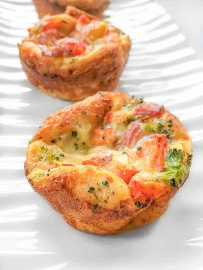 easy-egg-muffins
