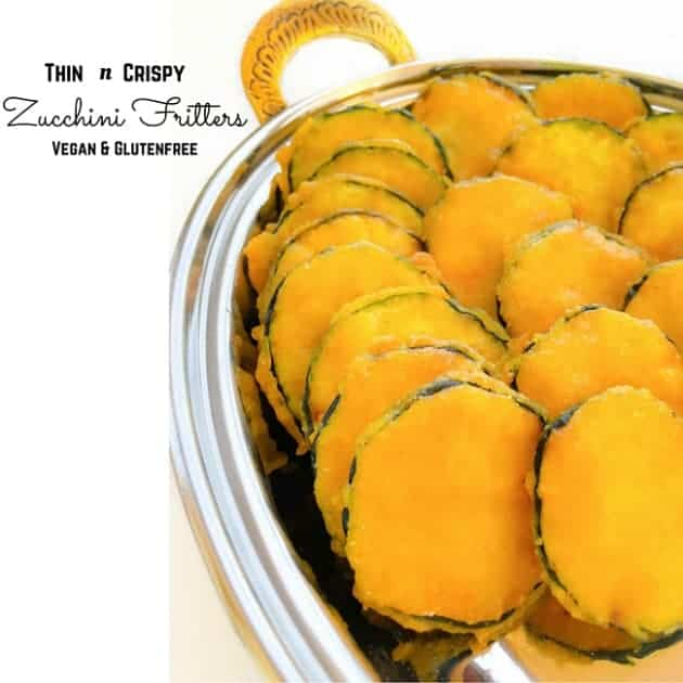 thin-crispy-zucchini-fritters