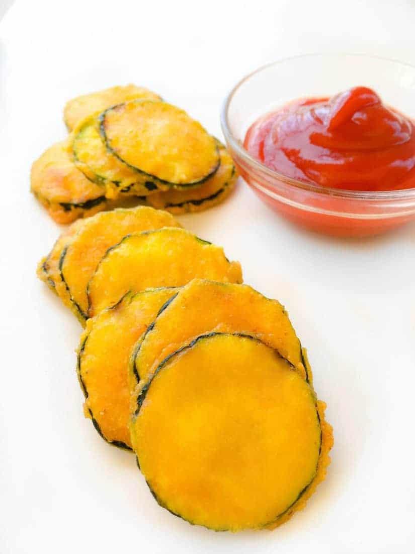 zucchini-fritters-glutenfree