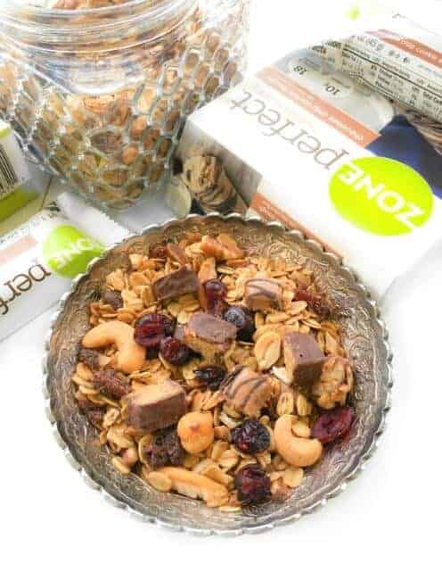 energy-trail-mix-recipe