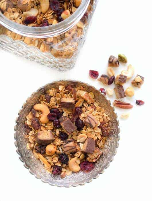 2-minutes-trail-mix-recipe