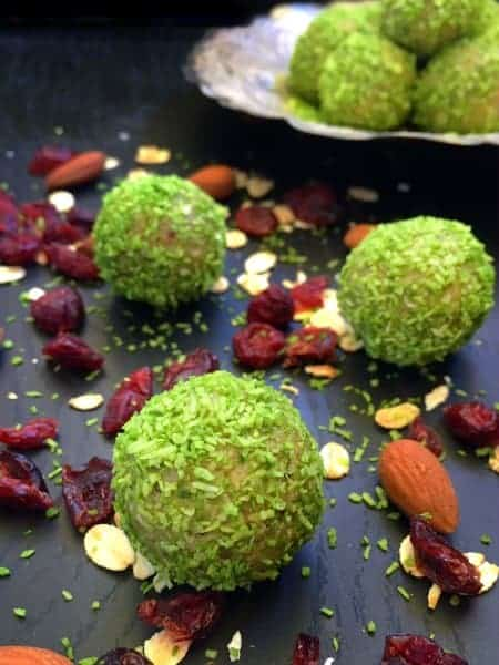 Matcha-Oats-Bliss-Balls7