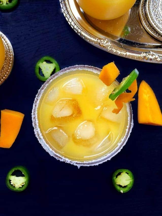 best-mango-margarita