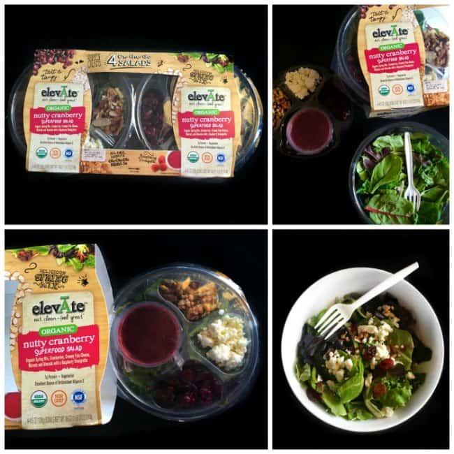 elevate-salad-easycookingwithmolly