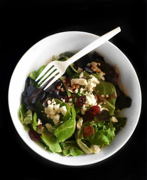 elevate-salad