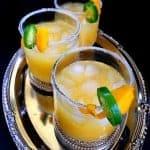 mango-jalapeno-margarita-easycookingwithmolly