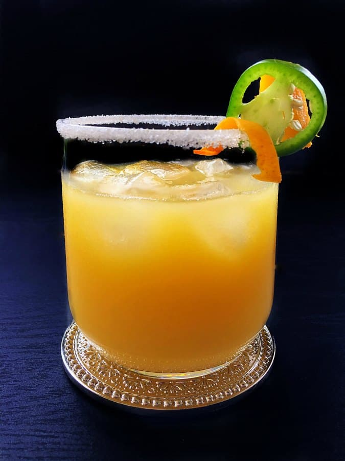 mango-jalapeno-margarita4