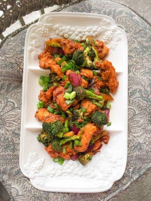 quick-broccoli-fish-recipe
