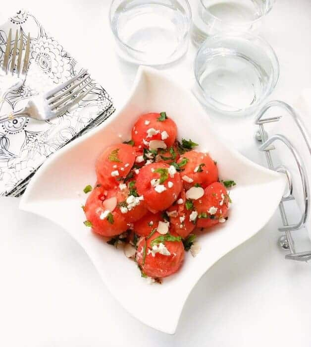 quick-watermelon-salad-with-feta-mint-and-basil1