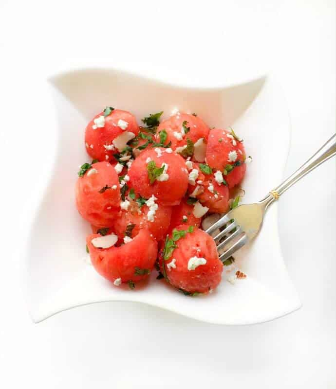 quick-watermelon-salad-with-feta-mint-and-basil