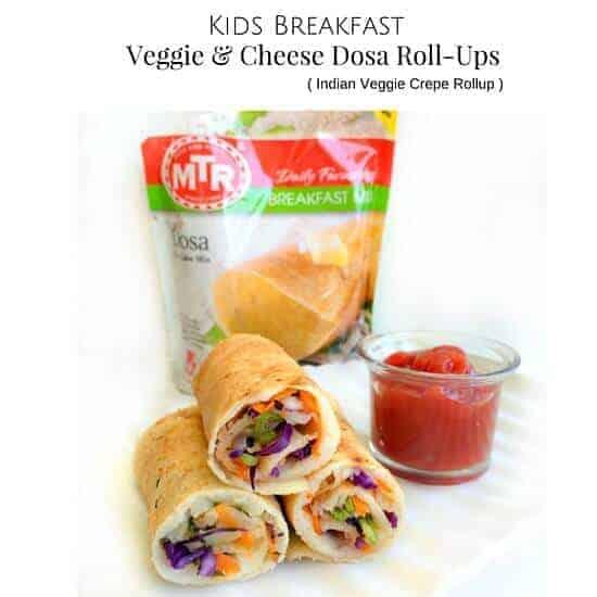 breakfast-dosa-rollups-easycookingwithmolly