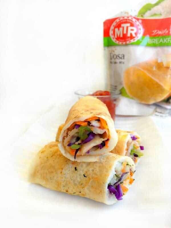 breakfast-dosa-rollups