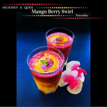 delicious-and-quick-mango-berry-swirl-smoothie-easycookingwithmolly