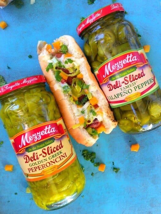 homemade-hot-dog