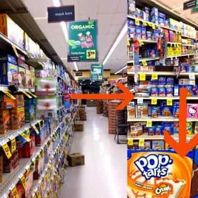 orange-crush-pop-tart-safeway