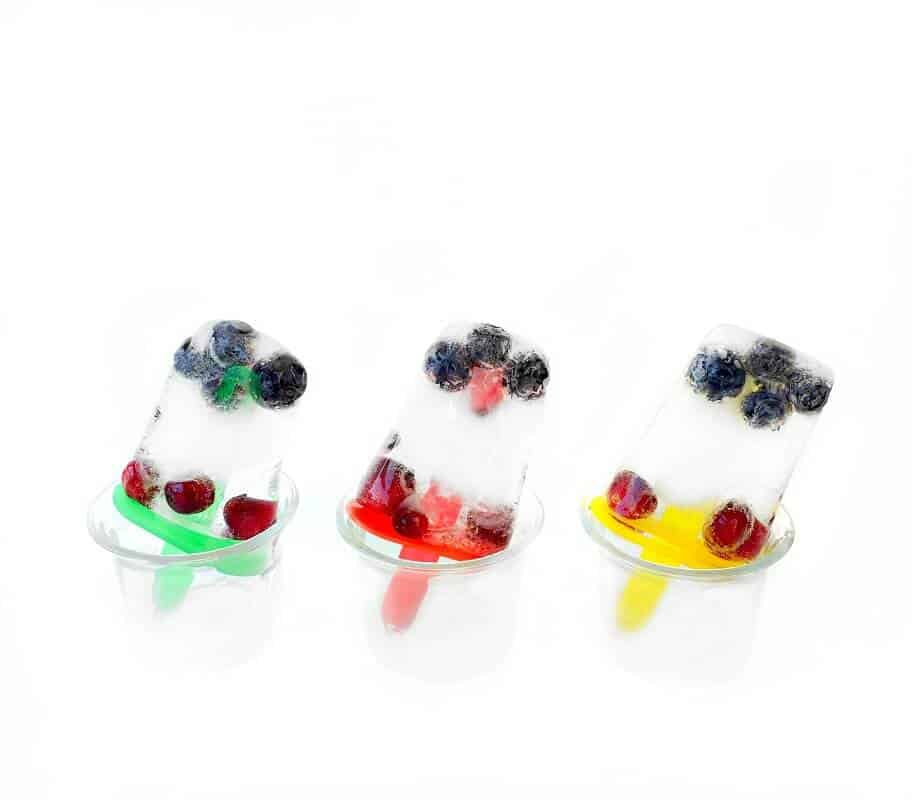 fruity-lemonade-ice-popsicles2