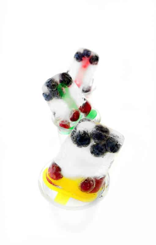 fruity-popsicles