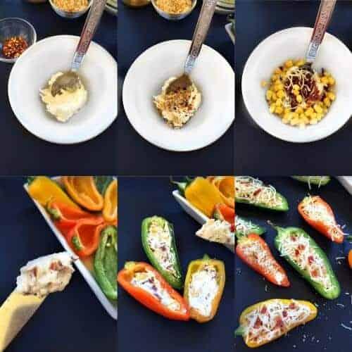 gourmet-bites-process