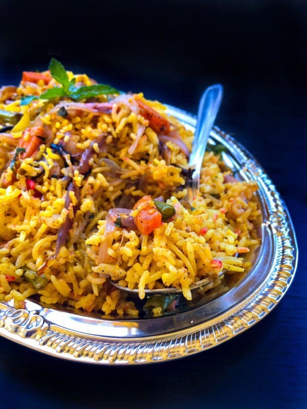 best-biryani-recipe