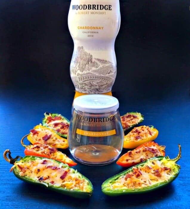 jalapeno-pepper-snack