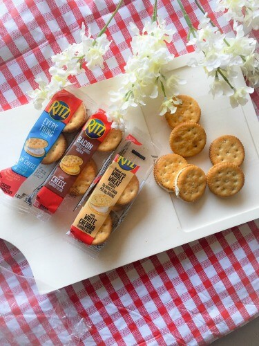 ritz-cream-cheese-crackers11