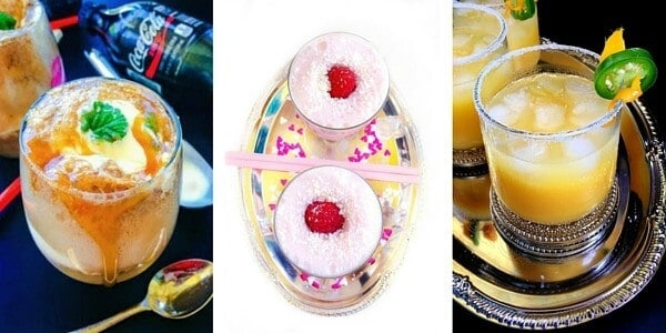 summer-drinks-1