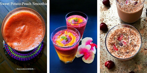 9 Quick Refreshing Drinks Cool Summer