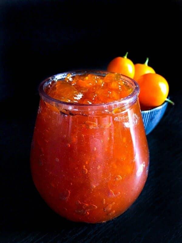 easy-kumquat-marmalade