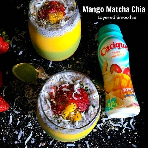 mango-matcha-layered-smoothie
