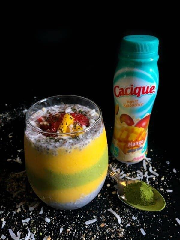 mango-matcha-layered-smoothie