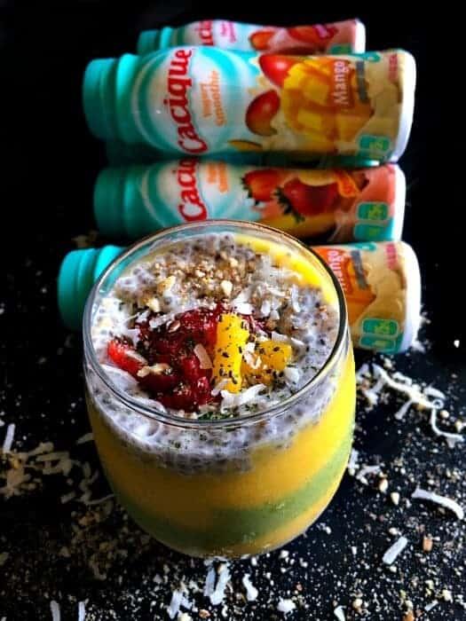 mango-matcha-layered-smoothie2