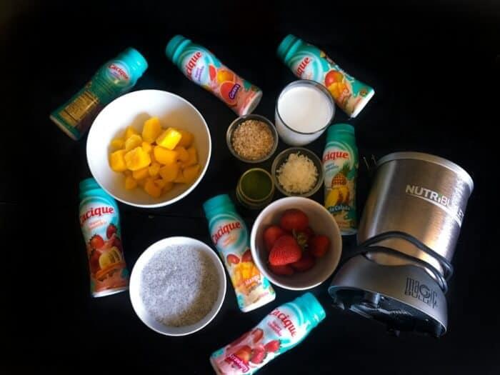 mango-matcha-smoothie-process-cacique