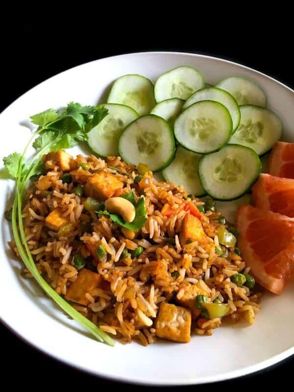 quick-thai-fried-rice