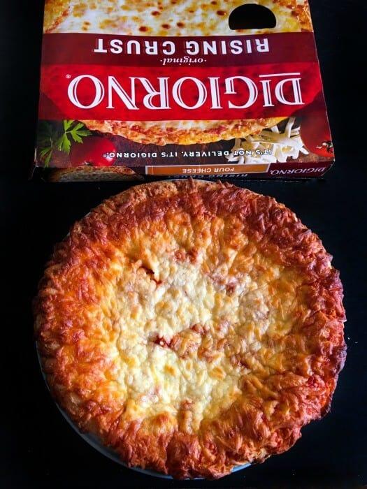 rising-crust-pizza