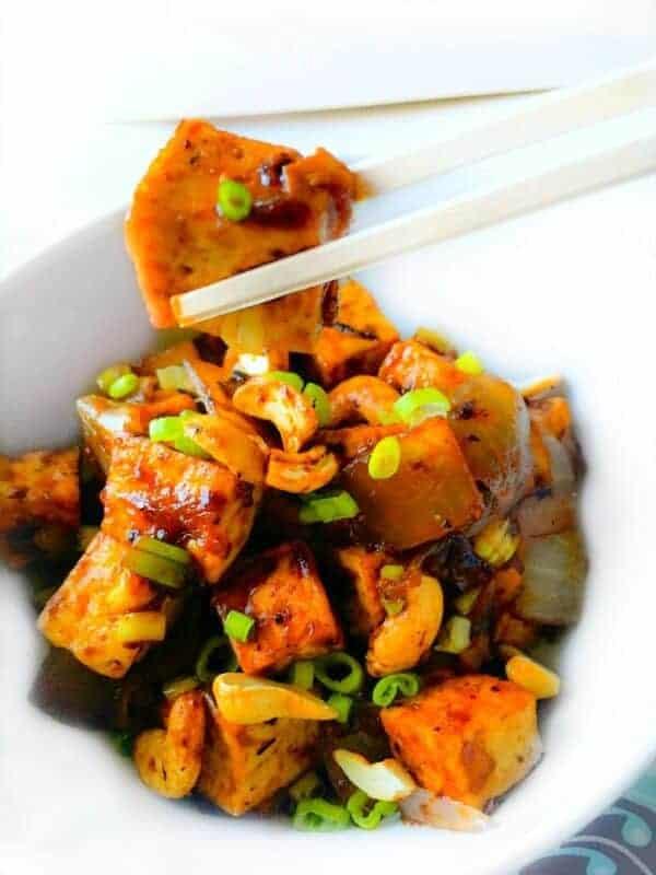 soy-ginger-tofu