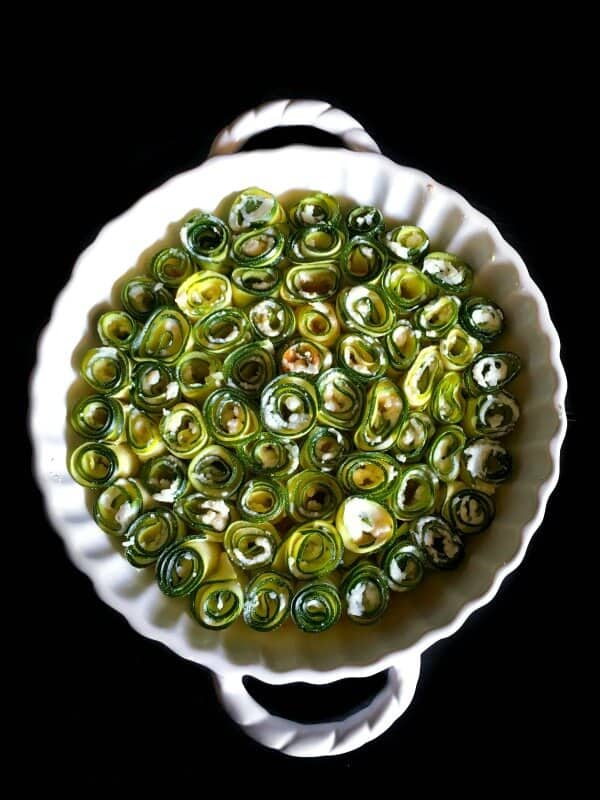 zucchini-rollups