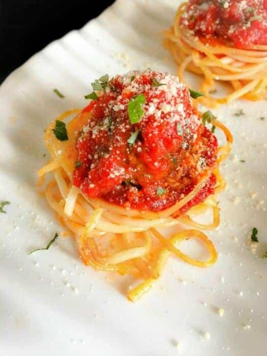 baked-spaghetti-cups-recipe1