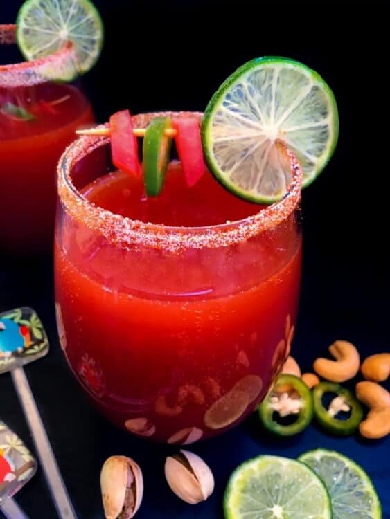 how-to-make-michelada