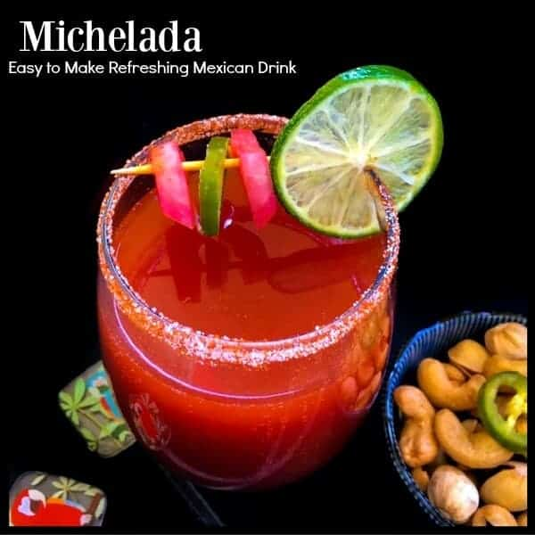 michelada-mexican-drink