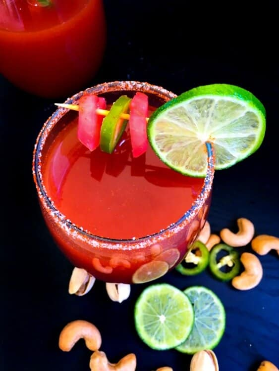 quick-michelada-recipe